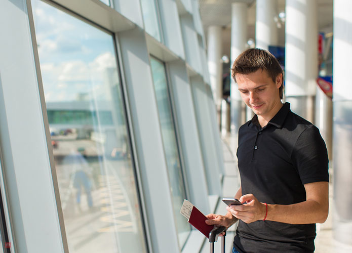 tips-and-tricks-for-selling-airline-miles