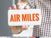sell-airline-miles