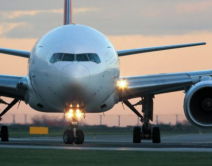 Sell-Qantas-Airways-Airline-Miles