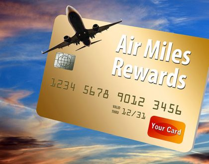 sell-frequent-flyer-points