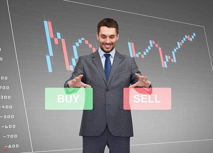 Mileage-broker