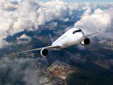 Virgin-Atlantic-Airline-miles