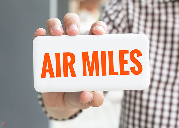 sell-Alaska-Airline-miles-as-well
