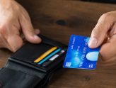 sell-Chase-Ultimate-Reward-Credit-Card-points