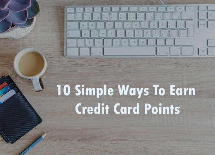 Earn-Credit-Card-Points