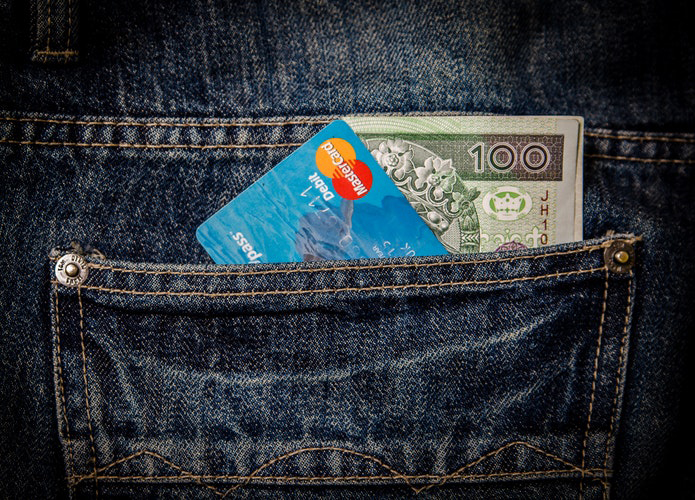Value Credit Card Points